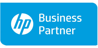 HP BusinessPartner